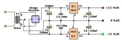 transformer tutorial questions power how to the basics of transformer va calculation