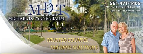 Palm County Divorce Records Palm County Probate Court Address Houses