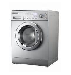 910319057 reparar lavadoras reparar lavadoras marca blanca