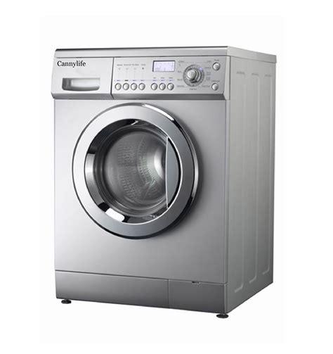washing machine plymouth plumbers plumbers plymouth heating boilers plumbers local gas washing