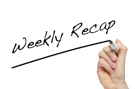 Hails Recap by Most Weekly Recap Mostresource Org
