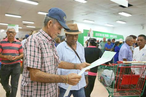 que dia cobran los jubilados y pensionados que dia cobran jubilados del anses jornadas de entrega del