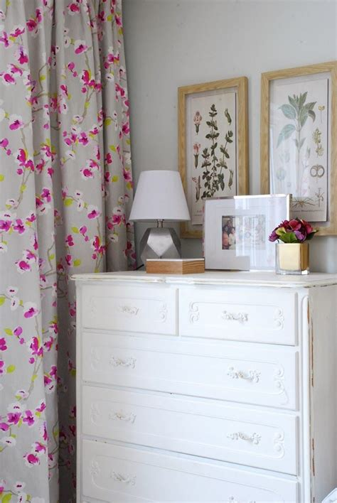 gorgeous bedrooms for girls renovator mate 17 best images about curtains drapes by tonic living on