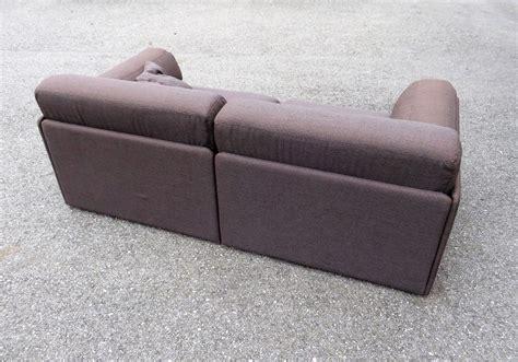 de sede outlet de sede outlet great furniture beanbag chair unique de