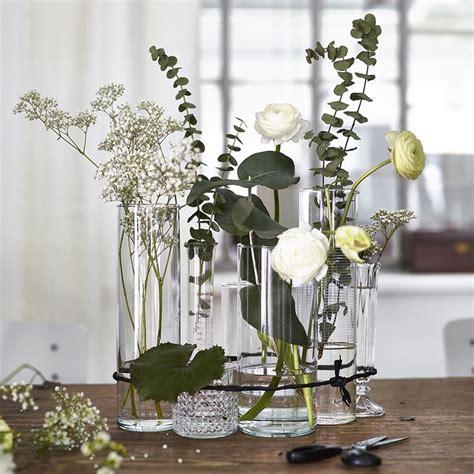 Ikea Flower Curtains Decorating 1000 Ideas About Ikea Flowers On Pinterest Vases Decor Floor Vases And Hallway Decorating