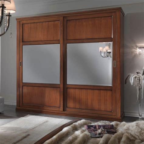 armadio con specchi armadio 2 ante scorrevoli con specchi