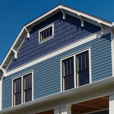 pictures of houses with hardie board siding hardie board siding bing images