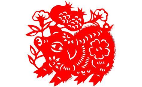 hor 243 scopo chino 2016 el chancho en el 2016 horoscopo chino hor 243 scopo
