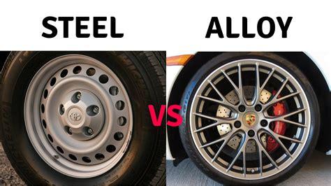 steel wheels  alloy wheels santa ana wheel