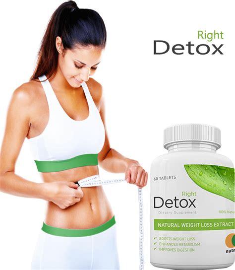 Detox In Pakistan by Right Detox In Pakistan Right Detox Price In Pakistan