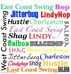 east coast swing history dancing quotes sayings images page 123
