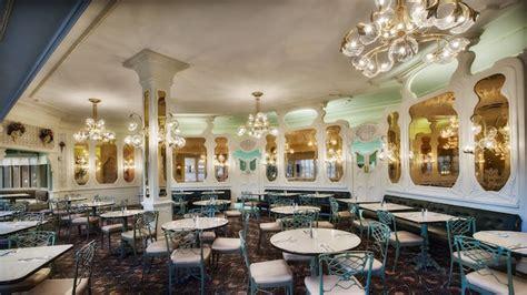 Restaurant Com Gift Card Disney - the plaza restaurant walt disney world resort