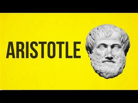aristotle biography sparknotes commonlit on tragedy related media free fiction