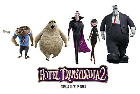 bioskop keren hotel transylvania 2 bioskop repertoar od 22 do 28 oktobra 058 ba