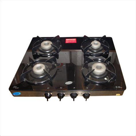 four stove gas stove four burner gas stove four burner importer manufacturer service provider