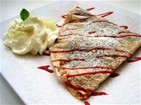 cara membuat kue nagasari isi pisang cara membuat kue leker isi coklat pisang kering