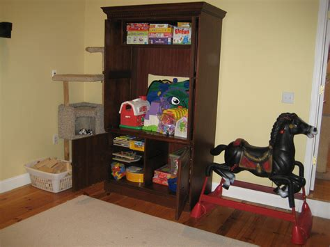 how much wiggle room is there on a new car happy clients teresa s wiggleroom story wiggle room organization for busy wiggle room