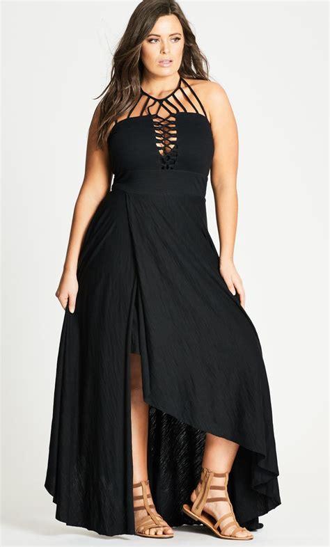 best dresses for plus size 25 best ideas about plus size dresses on plus
