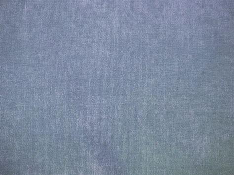 lavender velvet upholstery fabric lavender blue velvet upholstery fabric messina 2066