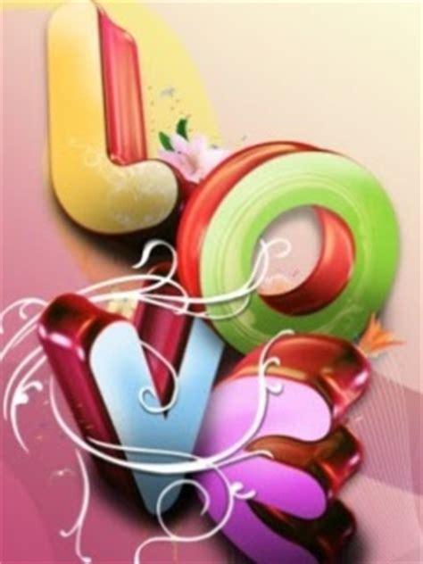 imagenes de amor y amistad gratis para celular mavilla fondos para celular amor y amistad