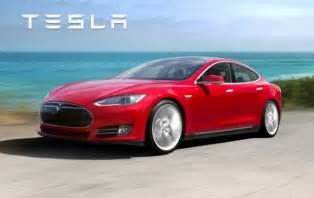 2013 Tesla Model S Range Tesla Sold 5 150 Model S Evs In Q2 Future 35k Model Will