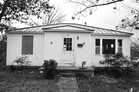 our cottage exterior before after arkansas cottage before exterior makeovers before and