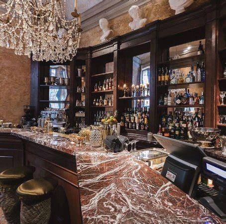 con vista bologna sala bar picture of con vista bistrot bologna