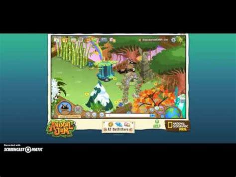 animal jam rare item generator animal jam free rare generator funnycat tv