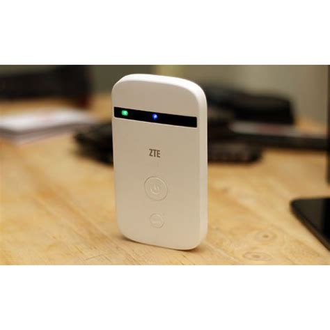 Wifi Zte Mf90 3g 4g wifi zte mf90