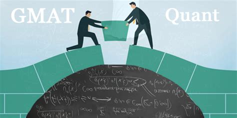 gmat quant section the most important topic for gmat quant