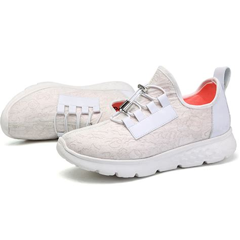 light up shoes india usb colorful light shoes lace up outdoor sport casual