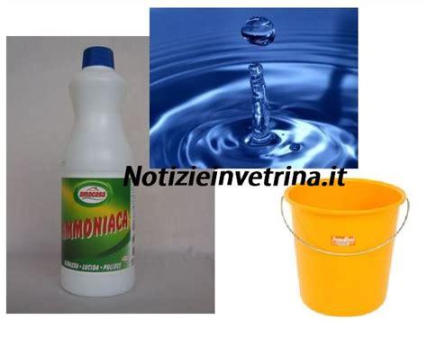 Prodotti Per Pulire Il Divano In Tessuto by Come Pulire Poltrone E Divani Notizie In Vetrina