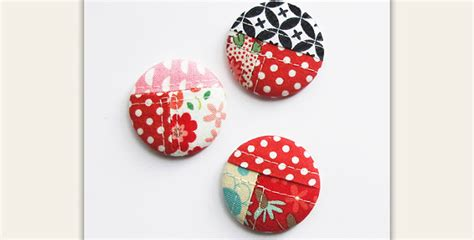 As A Button Patchwork - as a button patchwork 28 images patchwork quilt 2 25
