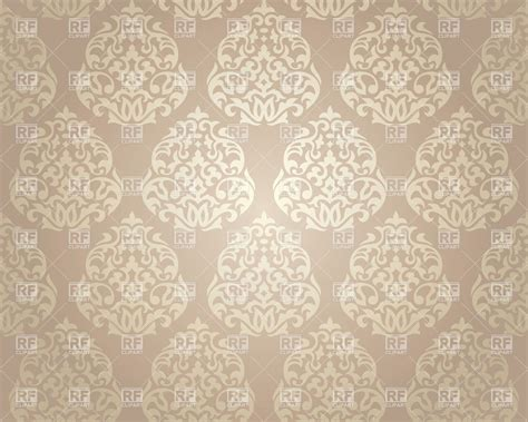 Rasch Wallpaper White And Beige Wallpaper Wallpapersafari