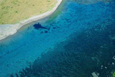 clearest water in the us top 10 clearest waters places to see in your lifetime