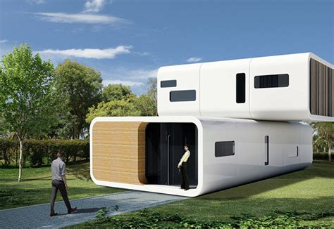 House Plans For Mansions by Coodo Residential Building My Home Modular Prefabricated