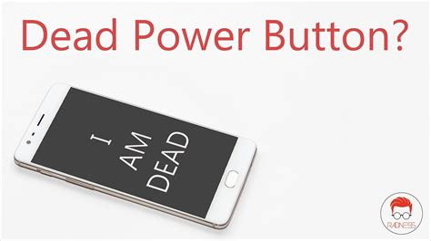 android power button not working turn on any android smartphone without power button broken power button letsrewind