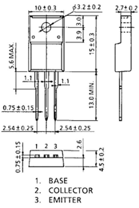 d2012 transistor datasheet pdf transistor audio lifier schematic transistor free engine image for user manual