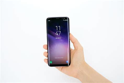For Galaxy S8 Plus Anymode Berkualitas samsung galaxy s8 et s8 plus o 249 les acheter au meilleur prix