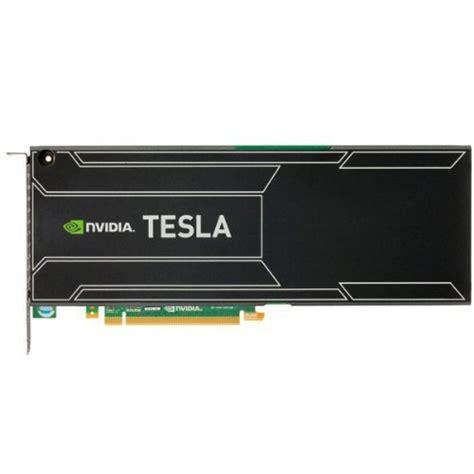 Nvidia Tesla K40 Price Nvidia Tesla K40 Price Tesla Image