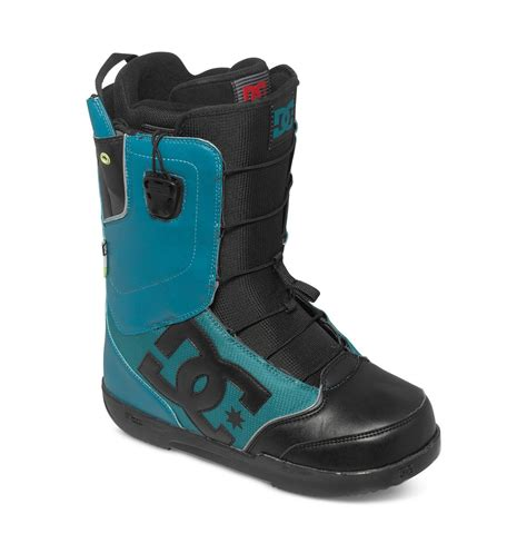 snowboarding boots for dc shoes avaris snowboard boots for adyo200021 ebay
