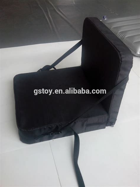 top racing seat manufacturers pearl inner with top cloth cover boat seat manufacturers