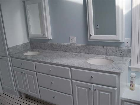 color trends in granite quartz marble amp soapstone white