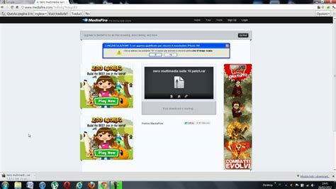 download nero 9 free nero 9 essentials iso download