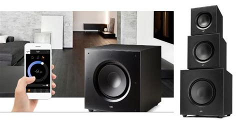 home page sound vision