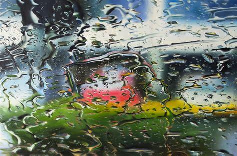 acrylic painting vs watercolor in the vs acrylic merritt gallery