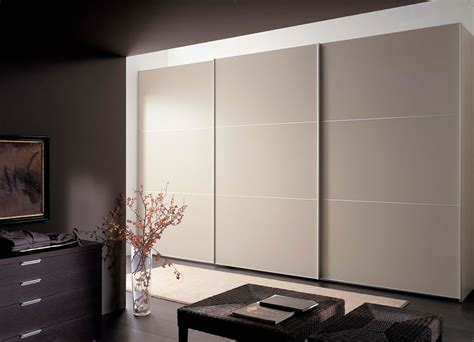 contemporary closet doors for bedrooms italian contemporary wardrobes modern decoration home