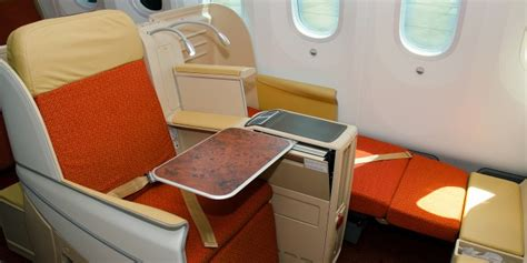 Indian Home Interiors Photos And Videos Air India S Boeing 787 8 Dreamliner