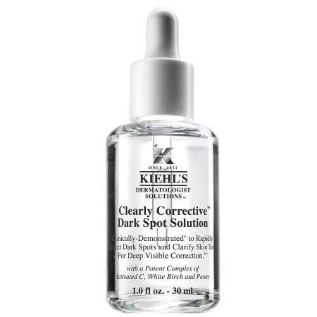 Avione Serum C White Derm 10 Ml the best vitamin c skincare tried tested