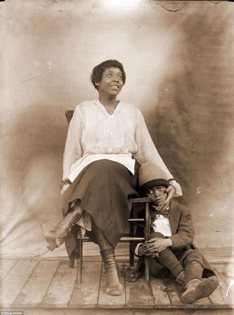 rediscovering an american community of color the photographs of william bullard 1897â 1917 books 2411 best vintage black images on africans black and exhibitions